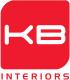 Kb interiors